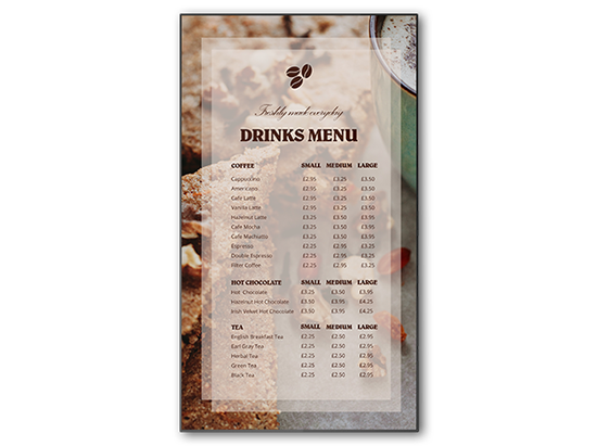 00coffee-signage-board-portrait